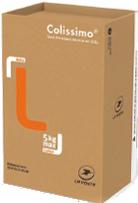 Emballage à affranchir - Boîte carton L