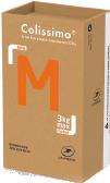 Emballage à affranchir - Boîte carton M