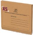 Emballage à affranchir - Boîte carton XS