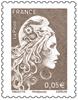 timbre 5c